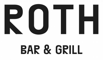 Roth Bar and Grill